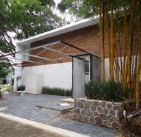 Foto de casa en venta en calzada de los reyes 38, ahuatlán tzompantle, cuernavaca, morelos, 2217556 no 01