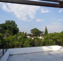 Foto de casa en venta en calzada de los reyes 55, tlaltenango, cuernavaca, morelos, 4310613 No. 01