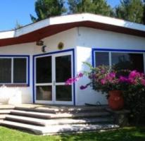 Propiedad similar 840295 en Calzada De Los Reyes # 566.