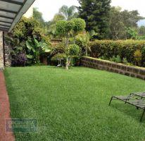 Foto de casa en venta en calzada de los reyes, tetela del monte, cuernavaca, morelos, 2430561 no 01
