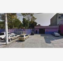 Foto de departamento en venta en calzada de los tenorios 298, ex hacienda coapa, tlalpan, distrito federal, 0 No. 01