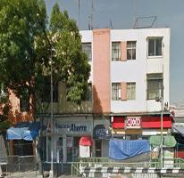 Foto de departamento en venta en calzada de tlalpan 1257, san simón ticumac, benito juárez, distrito federal, 0 No. 01