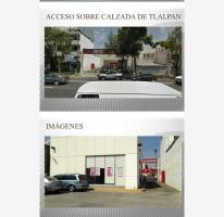Propiedad similar 599760 en Calzada De Tlalpan.