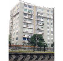 Foto de departamento en renta en  , portales oriente, benito juárez, distrito federal, 2829539 No. 01