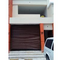 Foto de local en renta en calzada del ejercito , san carlos, guadalajara, jalisco, 2801252 No. 01