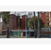 Propiedad similar 2775747 en CALZADA DEL HUESO # 133.