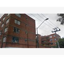 Foto de departamento en venta en  133, rinconada coapa 1a sección, tlalpan, distrito federal, 2973854 No. 01