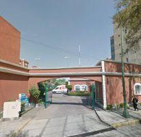 Propiedad similar 2456781 en Calzada Del Hueso # 160.