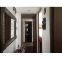 Foto de departamento en renta en  859, rinconada coapa 1a sección, tlalpan, distrito federal, 2942898 No. 01