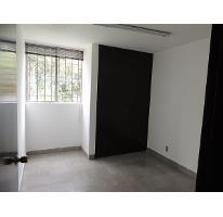 Foto de casa en venta en calzada del hueso , ex hacienda coapa, tlalpan, distrito federal, 2902141 No. 01