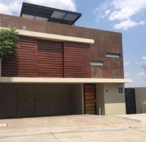 Foto de casa en venta en calzada del molino, el molino, león, guanajuato, 2117752 no 01