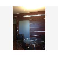 Foto de oficina en renta en calzada del valle 510 y avenida humberto lobo 0, del valle, san pedro garza garcía, nuevo león, 2678690 No. 02