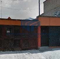 Foto de casa en venta en calzada desierto de los leones 4429, tetelpan, álvaro obregón, distrito federal, 0 No. 01