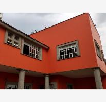 Foto de casa en venta en calzada desierto de los leones 4766, tetelpan, álvaro obregón, distrito federal, 0 No. 01