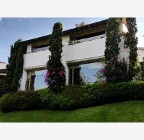 Foto de casa en venta en calzada desierto de los leones 5958, san bartolo ameyalco, álvaro obregón, distrito federal, 3420387 No. 01
