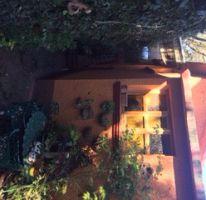 Foto de casa en venta en calzada desierto de los leones, alcantarilla, álvaro obregón, df, 2395242 no 01