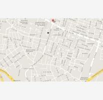 Foto de local en renta en calzada dr samuel leon brindis 1170, coquelequixtlan, tuxtla gutiérrez, chiapas, 380607 no 01