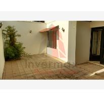 Foto de casa en venta en calzada galvan 15, san pablo, colima, colima, 2700228 No. 03