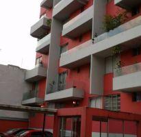 Foto de departamento en renta en calzada general mariano escobedo 93, anahuac i sección, miguel hidalgo, df, 2204893 no 01