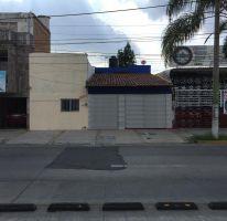 Foto de casa en venta en calzada independencia 1853, independencia, guadalajara, jalisco, 2108284 no 01