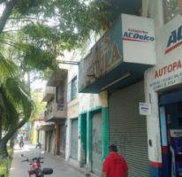 Foto de casa en venta en calzada independencia 542, guadalajara centro, guadalajara, jalisco, 1703662 no 01