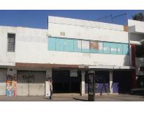 Foto de local en renta en calzada independencia , guadalajara centro, guadalajara, jalisco, 2133941 No. 01