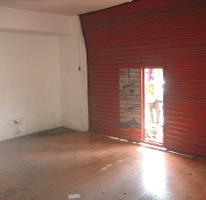 Foto de local en renta en calzada independencia , las conchas, guadalajara, jalisco, 3530793 No. 01