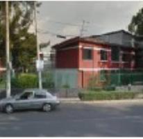 Foto de departamento en venta en calzada ipn 1818, magdalena de las salinas, gustavo a. madero, distrito federal, 0 No. 01