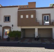 Foto de casa en venta en calzada jose clemente orozco 396, pueblo nuevo, corregidora, querétaro, 0 No. 01