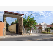 Foto de casa en venta en  1, plan de ayala, tuxtla gutiérrez, chiapas, 1591900 No. 01