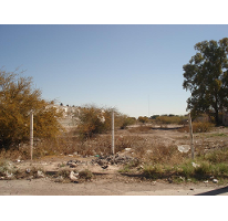 Foto de terreno habitacional en venta en calzada la joyita 0, la joya, torreón, coahuila de zaragoza, 2131347 No. 01