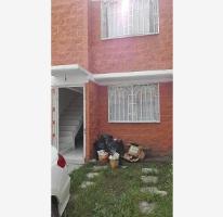 Foto de casa en venta en calzada la viga 1, bonito ecatepec, ecatepec de morelos, méxico, 3922323 No. 01