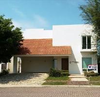 Foto de casa en venta en calzada laguna de champayan 0, residencial lagunas de miralta, altamira, tamaulipas, 2123195 No. 01