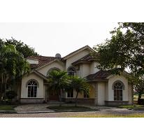 Foto de casa en venta en calzada laguna de champayan 0, residencial lagunas de miralta, altamira, tamaulipas, 2421059 No. 01