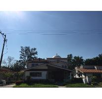 Foto de casa en venta en calzada laguna de champayan 0, residencial lagunas de miralta, altamira, tamaulipas, 2648381 No. 01