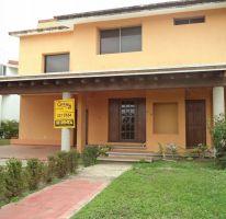 Foto de casa en venta en calzada laguna de champayan 516, residencial lagunas de miralta, altamira, tamaulipas, 1826967 no 01