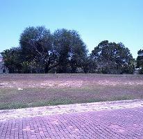 Foto de terreno habitacional en venta en calzada laguna de champayan norte 0, residencial lagunas de miralta, altamira, tamaulipas, 2414685 No. 01