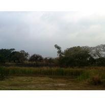 Foto de terreno habitacional en venta en calzada laguna de champayan norte 0, residencial lagunas de miralta, altamira, tamaulipas, 2415060 No. 01