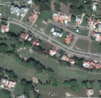 Foto de terreno habitacional en venta en calzada laguna de champayán norte rtv2357e 0, residencial lagunas de miralta, altamira, tamaulipas, 3883006 No. 01
