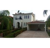 Foto de casa en renta en calzada laguna de champayán rcr1875 175, residencial lagunas de miralta, altamira, tamaulipas, 2795598 No. 01
