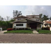 Foto de casa en venta en calzada laguna de champayán rcv1604e 193, residencial lagunas de miralta, altamira, tamaulipas, 2651813 No. 01