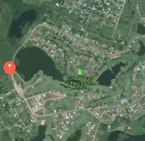 Foto de terreno habitacional en venta en calzada laguna de champayán rtv2090e 0, residencial lagunas de miralta, altamira, tamaulipas, 3357263 No. 01
