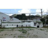 Foto de terreno comercial en venta en calzada las américas 10, san diego, san cristóbal de las casas, chiapas, 2125743 No. 01