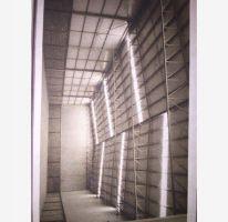 Foto de bodega en renta en calzada lazaro cardenas 142, parque industrial lagunero, gómez palacio, durango, 1765116 no 01