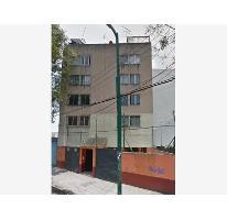 Foto de departamento en venta en  0, pensil norte, miguel hidalgo, distrito federal, 2907188 No. 01