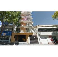 Foto de departamento en venta en  203, ampliación torre blanca, miguel hidalgo, distrito federal, 2951311 No. 01