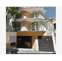 Foto de departamento en venta en  203, torre blanca, miguel hidalgo, distrito federal, 2941887 No. 01