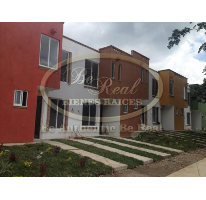 Foto de casa en venta en calzada luz del barrio 20, luz del barrio, xalapa, veracruz de ignacio de la llave, 2574294 No. 01