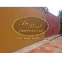 Foto de casa en venta en  20, luz del barrio, xalapa, veracruz de ignacio de la llave, 2574294 No. 02