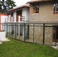 Foto de casa en venta en calzada manuel velasco suárez , la isla, san cristóbal de las casas, chiapas, 2872376 No. 01